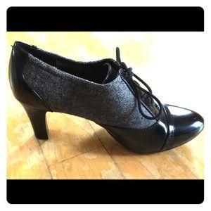 Anne Kline Dress Shoe